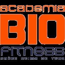 Academia Bio Fitness