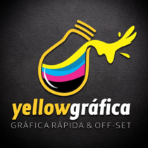 Yellow Gráfica