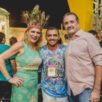 Prefeitura de Aracati promete o melhor Carnaval 2018 do Ceará