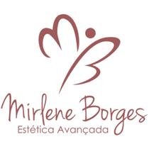 Mirlene Borges