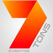 7 Tons Eventos