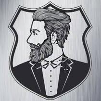Barbearia Don Peluquero