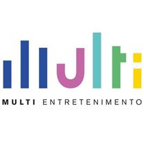 Multi Entretenimento