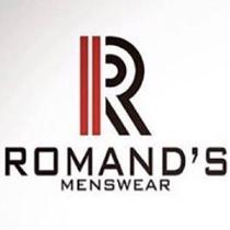 Romand's Menswear