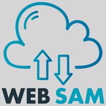 Websam Agência Digital