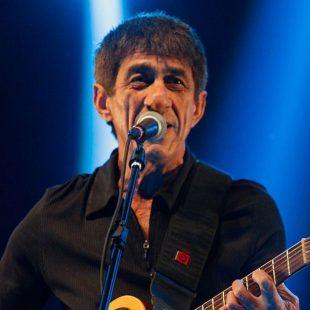 Raimundo Fagner é a mais nova atração do Festival Expocrato