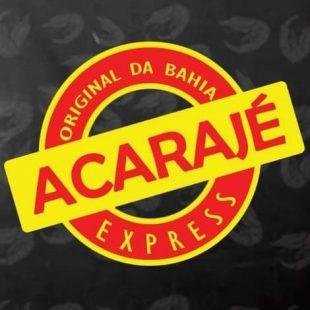Acarajé Express
