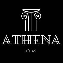 Athena Jóias