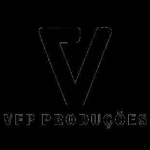 VFP Produções
