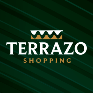 Terrazo Shopping