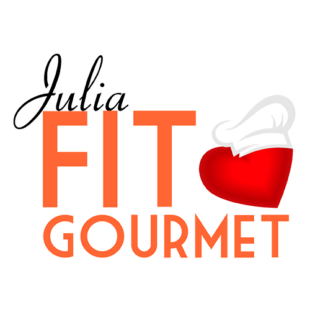 Julia Fit Gourmet