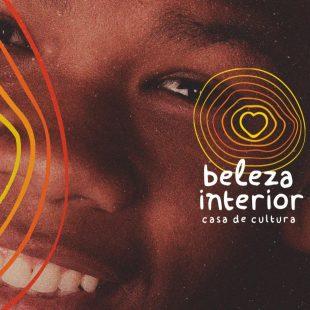 Bráulio Bessa e Agência Delantero: uma parceria que é sempre palco de arte e cultura