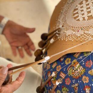 Terrartesã: e-commerce do Grupo Mulheres do Brasil abre oportunidade de apoio de empresas