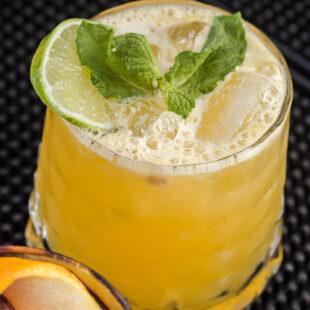 Grupo Geppos dá dicas de 5 drinks para se refrescar neste verão