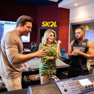 Skol e Wesley Safadão lançam competição para encontrar novo hit do forró
