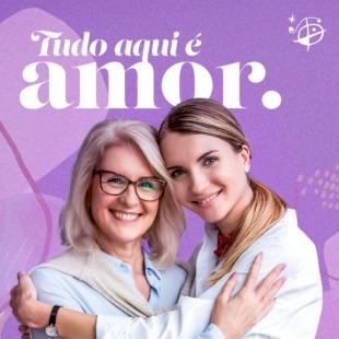 Shopping Del Paseo investe em ação digital para o Dia das Mães